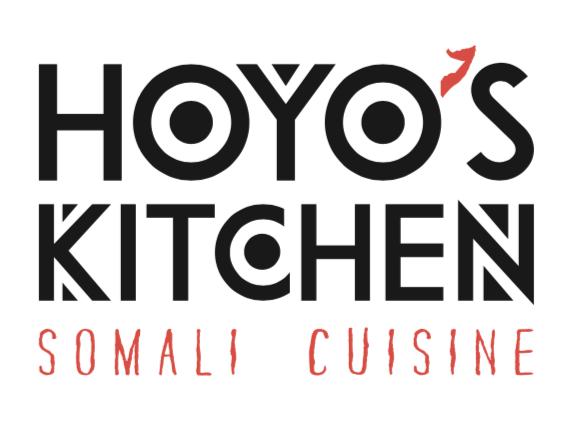 North Market New Merchant Announcement Hoyo S Kitchen