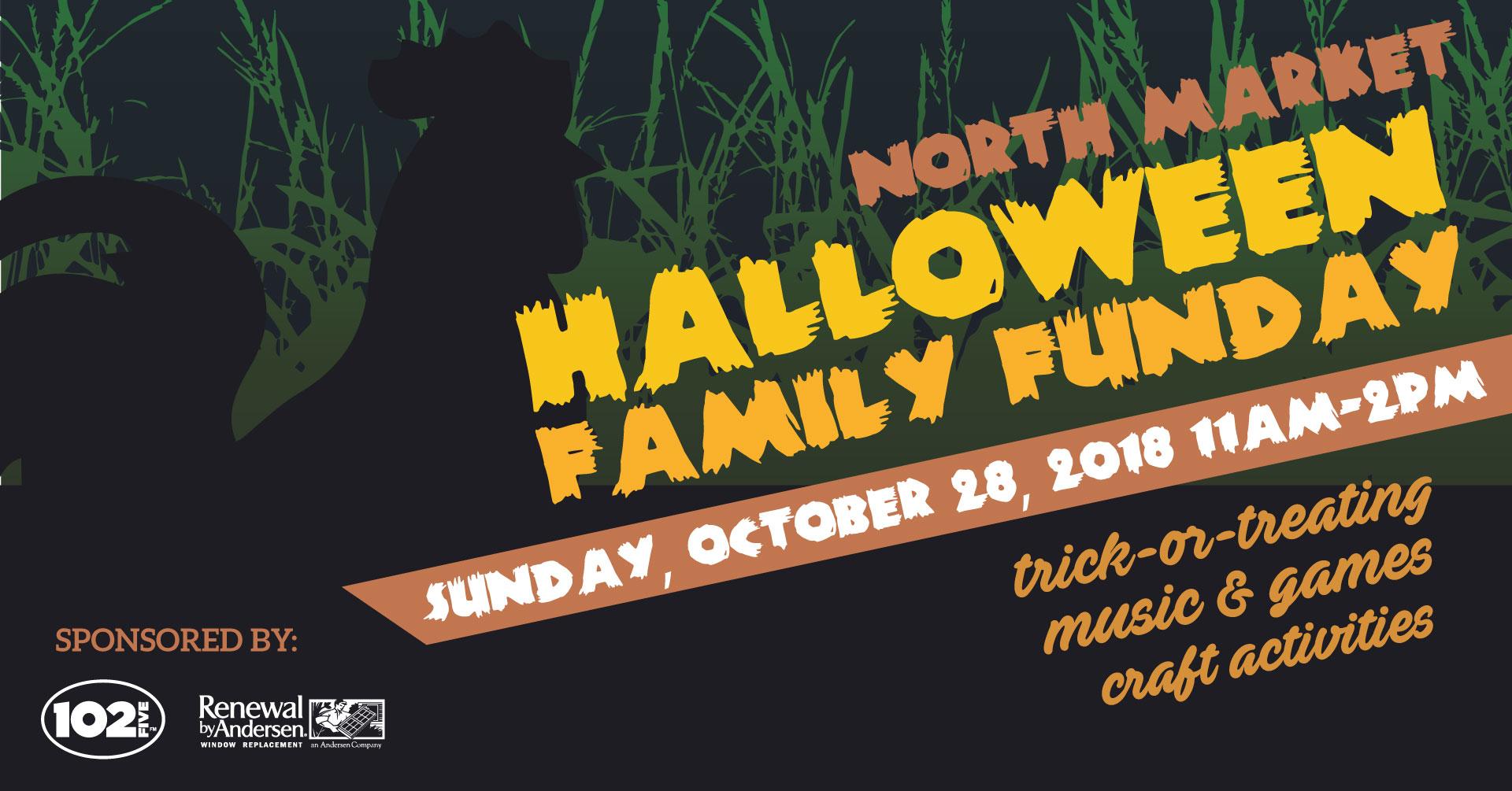 events – north market | columbus, ohio